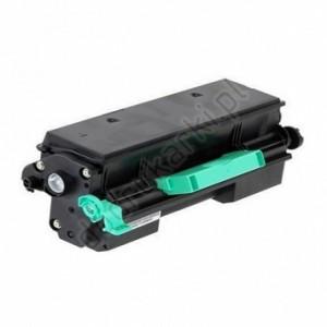 http://toners.com.pl/1470-1723-thickbox/toner-ricoh-sp-4510dn-sp-4510sf-sp4510dn-sp4510sf-12k-407318.jpg