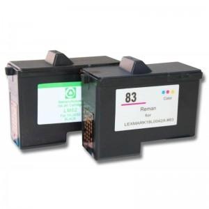 http://toners.com.pl/1498-1750-thickbox/tusz-lexmark-82-83-xl-do-drukarek-lexmark-color-jetprinter-z65-z65n-x5150-x5190-x6150-x6170-x6190-z55-z65-z65p-.jpg