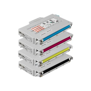 Toner Brother TN-01M magenta Lasernet do drukarek Brother HL-2400 HL-2400C HL-2400CEN, TN-01M
