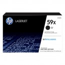 Toner do HP LaserJet Pro M404 M304 MFP M428 oryginalny CF259X 59X [10k]