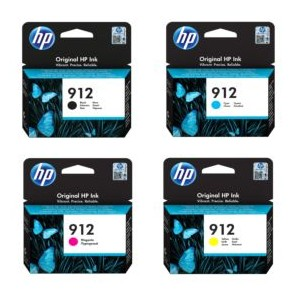 http://toners.com.pl/1514-1767-thickbox/tusz-hp-912-oryginalny-do-hp-officejet-pro-8010-hp-officejet-pro-8013-hp-officejet-pro-8020-hp-officejet-pro-8023-1kr64b.jpg