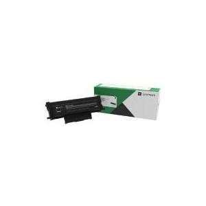 http://toners.com.pl/1528-1777-thickbox/toner-do-drukarek-lexmark-b2236dw-mb2236adw-o-wysokiej-wydajnosci-b222h00.jpg