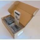 Głowica drukująca HP OfficeJet Pro 8100 8600 8610 8620 251DW 276DW CR324A CR323A CM751-60126