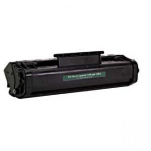 http://toners.com.pl/162-798-thickbox/toner-hp-5l-zamienniki-lasernet-do-drukarek-hp-lj-5l-6l-3100-3150-oem-c3906a-06a-2500-stron.jpg