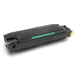 http://toners.com.pl/164-800-thickbox/toner-hp-4l-lasernet-do-laserowek-hp-4l-4p-4mp-4ml-oem-tonery-92274a-74a-3000-stron-wydruku.jpg