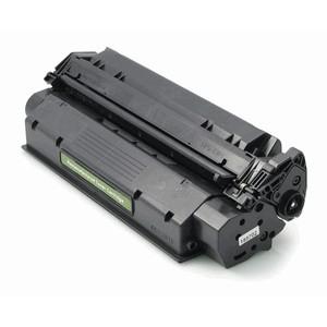http://toners.com.pl/165-801-thickbox/toner-hp-1000-lasernet-do-drukarek-hp-lj-1000-1005-1200-1220-3300-3330-3380-mfp-oem-c7115a.jpg