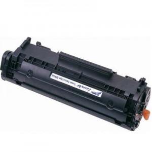 http://toners.com.pl/166-802-thickbox/toner-hp-1010-1012-1018-1020-1022-3015-3020-3030-3050-m1005-mfp-zamiennik-q2612a-12a.jpg