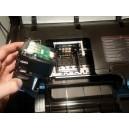 Płukanie czyszczenie udrażnianie głowic drukujących  do drukarek atramentowych HP Canon Epson Brother Lexmark