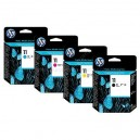 Głowica HP 11 do HP Business InkJet 1000 1100 1200 2200 2250 2300 2800 DesignJet 500 510 815 820 OfficeJet 9110 9120 9130