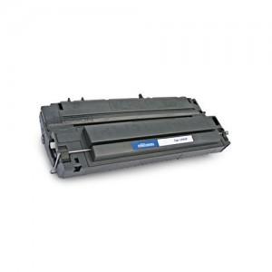 http://toners.com.pl/167-803-thickbox/toner-hp-5p-6p-lasernet-do-drukarek-hp-lj-5p-6p-5mp-6mp-oem-c3903a-03a-4000-wydrukow.jpg