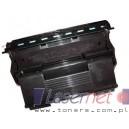 Toner Oki B710 B720 B730, 01279001