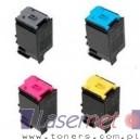 Toner Sharp MX-C250, MX-C250F, MX-C300P, MX-C300W, MX-C301W zamiennik MXC30GT  MX-C30GT 6k