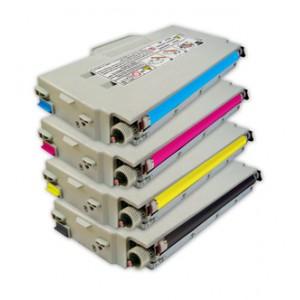 http://toners.com.pl/18-733-thickbox/toner-brother-tn-04m-magenta-zamiennik-do-drukarek-brother-hl-2700cn-mfc-9420cn-tn-04m-tn04m-6600.jpg