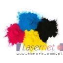XL Tani toner HP M180 M181 M154 Color LaserJet Pro zasypka 205a CF530A CF531A CF532A CF533A Wrocław