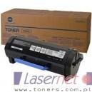 Toner Minolta Bizhub 4702P TNP-53 AADW050 25k