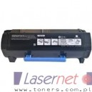 Toner Minolta Bizhub 4402P TNP-54 AADX050 25k