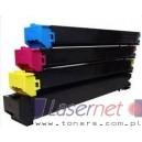 Toner Sharp MX-2301N MX-2600N MX-3100N MX-4100N MX-4101N MX-5100N MX-5101N zamiennik MXC31GT  MX-C31GT