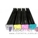 Toner MX-3050 MX-3570 MX-3550 MX-5070 MX-3060 MX-3070 MX-4050 MX-6070 MX-4070 zamiennik MX-60GT