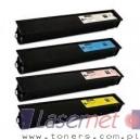 Toner Toshiba e-Studio 2040 2540 3040 3540 4540 zamiennik TFC25E T-FC25