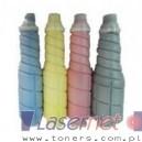 Toner TN610 do Minolta Bizhub Pro C5500 C5501 C6500 C6500E C6500EP C6501 C6501E C6501EP