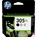 TUSZ HP 305XL 3YM62AE black oryginalny HP DeskJet 2710 2720 2721 2722 2723 2724 4110 4120 4122 4130  240 stron