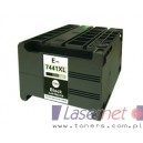 XXL Tusz Epson Pro M4015 M4095 M4525 M4595 T7441 (C13T74414010, T74414010)