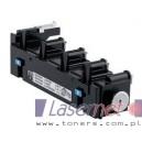 Zbiornik zużytego tonera Konica-Minolta C25 C35 C3100 C3110 3730 4750, Epson C3900 CX37, WB-P03 WBP03 A1AU0Y1 A1AU0Y3