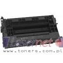Toner HP M610 M611 M612 M634 M635 M636 zamiennik HP 147A W1470A