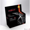 Tusz do Canon TS5350 TS5351 TS5352 TS5353, wydajny czarny zamiennik PG-560XL 3712C001  20ml