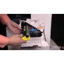 Kasowanie, reset, chip wkładu bębna Xerox Phaser 6600/WorkCentre 6605/6655, VersaLink C400/C405 bęben chip