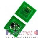 RESET - Bęben światłoczuły Lexmark X860 X862 X864 zamiennik X860H22G KASOWANIE MODUŁU BĘBNA