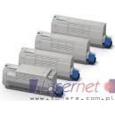 Toner Oki MC760 MC770 MC780, Oki 45396301 45396302 45396303 45396304