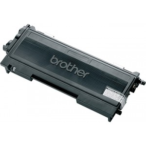 Toner Brother TN-2005, TN2005 do drukarek Brorther HL-2035, HL-2037, 1,5K