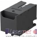 Pojemnik na zużyty tusz Epson WorkForce Pro WF-C8190 WF-C8610 WF-C869 WF-C8690 WF-C878 T6714