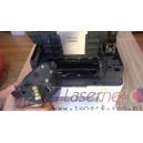 Wydajny toner Laser HP 135 HP 137 HP 107 HP 138 wydajny 2500 stron zamiennik HP 106x W1106X W1106A 106A z chipem
