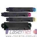 Toner Kyocera TK5315 TK-5315 do Kyocera TASKalfa 408ci, 508ci