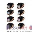 Toner Xerox Phaser 7100 106R02606 106R02607 106R02608 106R02609 106R02610 106R02611 106R02612
