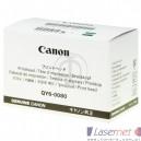Głowica Canon iP4850 iP4950 IX6510 IX6520 IX6550 MG5210 MG5250 MG5320 MG5350 MX711 MX715 MX882 MX892 MX895  QY6-0080