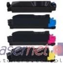 Toner Kyocera TK-5290 do Kyocera Ecosys P7240cdn