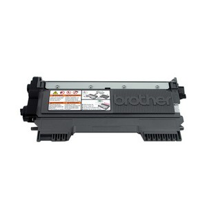 Toner Brother TN-2220 zamienny do HL-2240 HL-2230 HL-2250 HL-2270 MFC-7360 MFC-7460 MFC-7860 Tn2220