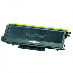 Toner Brother TN-3170 TN3170 zamiennik do drukarek HL-5240 HL-5250 5270 MFC-8460 8065 DPC-8060