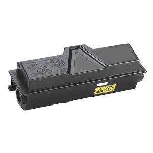 http://toners.com.pl/272-999-thickbox/toner-kyocera-tk-170.jpg