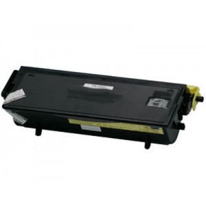 http://toners.com.pl/28-711-thickbox/toner-brother-tn-3060-lasernet-do-drukarki-hl-5130-5140-5150-d-5170-dn-oem-tn-3030-tn-3060.jpg