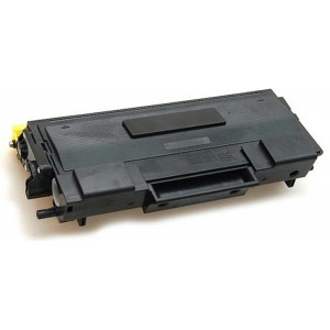 http://toners.com.pl/30-1429-thickbox/toner-brother-tn-4100-lasernet-do-drukarek-hl-6050-hl-6050d-hl-6050dn-oem-tn-4100-tn4100-tn-4100.jpg
