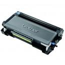 Toner Brother TN-3280 TN3280 do HL-5340 HL-5350 HL-5370 MFC-8880 MFC8890 DPC-8085 TN-3230 TN-3280 8k