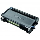 Toner Brother TN-3280 TN3280 do HL-5340 HL-5350 HL-5370 MFC-8880 MFC8890 DPC-8085 TN-3230 TN-3280 8k