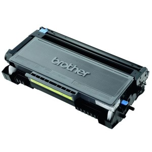 http://toners.com.pl/31-714-thickbox/toner-brother-tn-3280.jpg