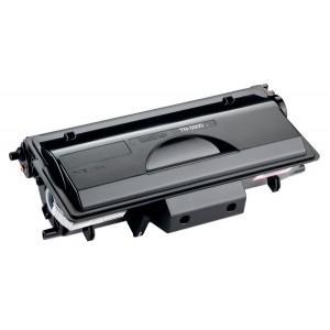 http://toners.com.pl/32-715-thickbox/toner-brother-tn-5500-lasernet-do-laserowek-hl-7050-hl-7050n-kompatybilny-z-tn5500-tn-5500-12k.jpg