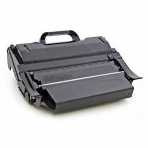 http://toners.com.pl/320-1271-thickbox/toner-lexmark-x650-do-lexmark-x650-x651-x652-x654-x656-x658-x65x-oem-x651h21e-x651h11e-25k-5.jpg