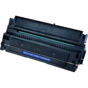 http://toners.com.pl/33-737-thickbox/toner-canon-ep-p-px-zamiennik-do-drukarki-canon-lbp-4u-lbp-4i-lbp-430w-oem-ep-p-epp-px.jpg